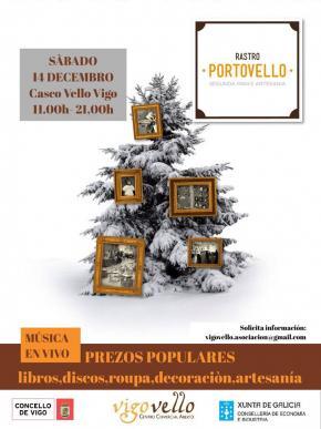 Rastro Portovello
