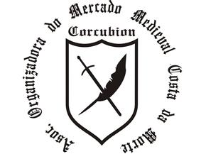 Mercado Medieval Costa da Morte Corcubión
