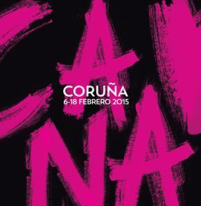 Entroido en A Coruña