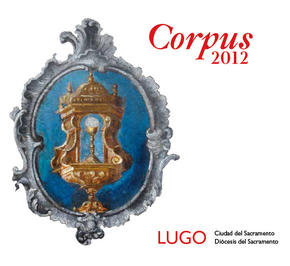 CORPUS LUCENSE