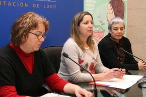 5ª edición da Feira Artemur, unha mostra dos traballos de mulleres emprendedoras no rural