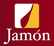 Congreso Mundial del Jamón, Lugo 2011