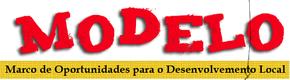 Congreso MODELO de Desenvolvemento Local
