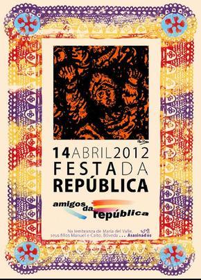 Festa da República