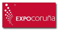 EXPOCORUÑA, Recinto Ferial
