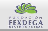 FUNDACIÓN FEXDEGA