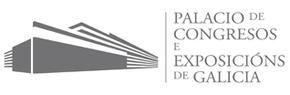 Palacio de Congresos e Exposicións de Galicia