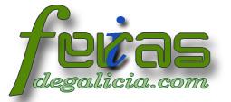 Banner Feiras en Galicia